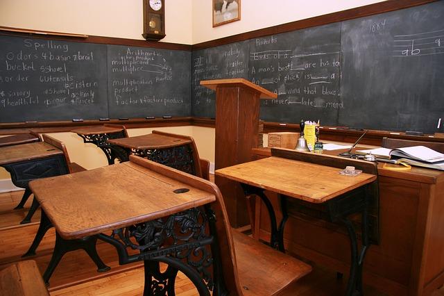 Better Education for Better Business